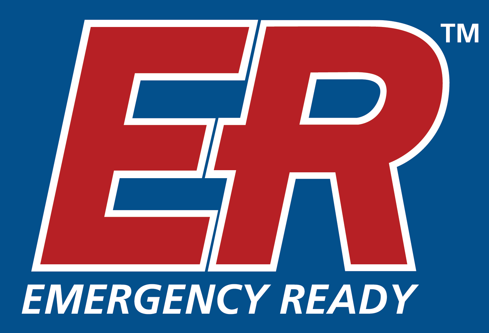 Emergency Ready Disaster Preparedness Kits
