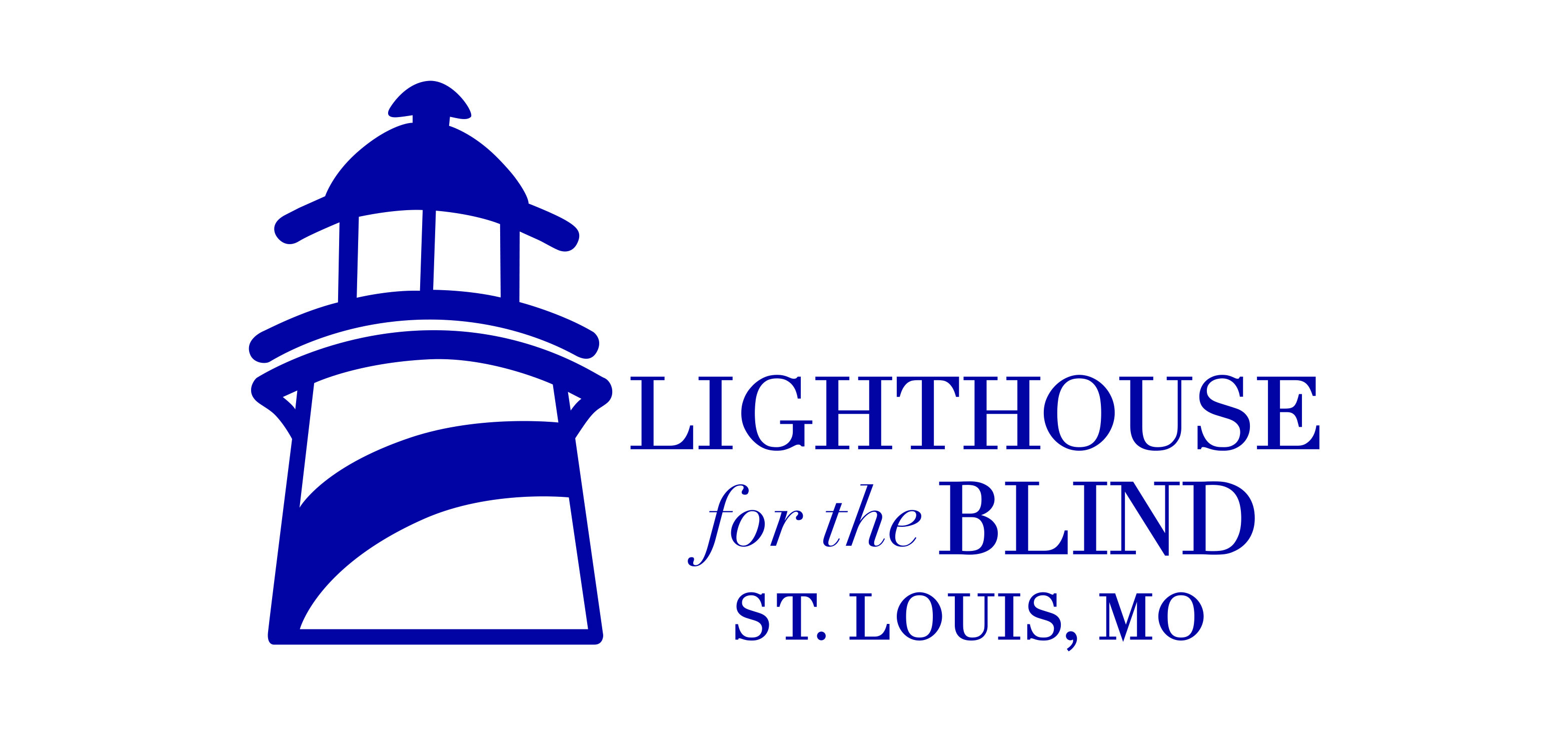 Lighthouse For The Blind - St  Louis | We Employ, Support