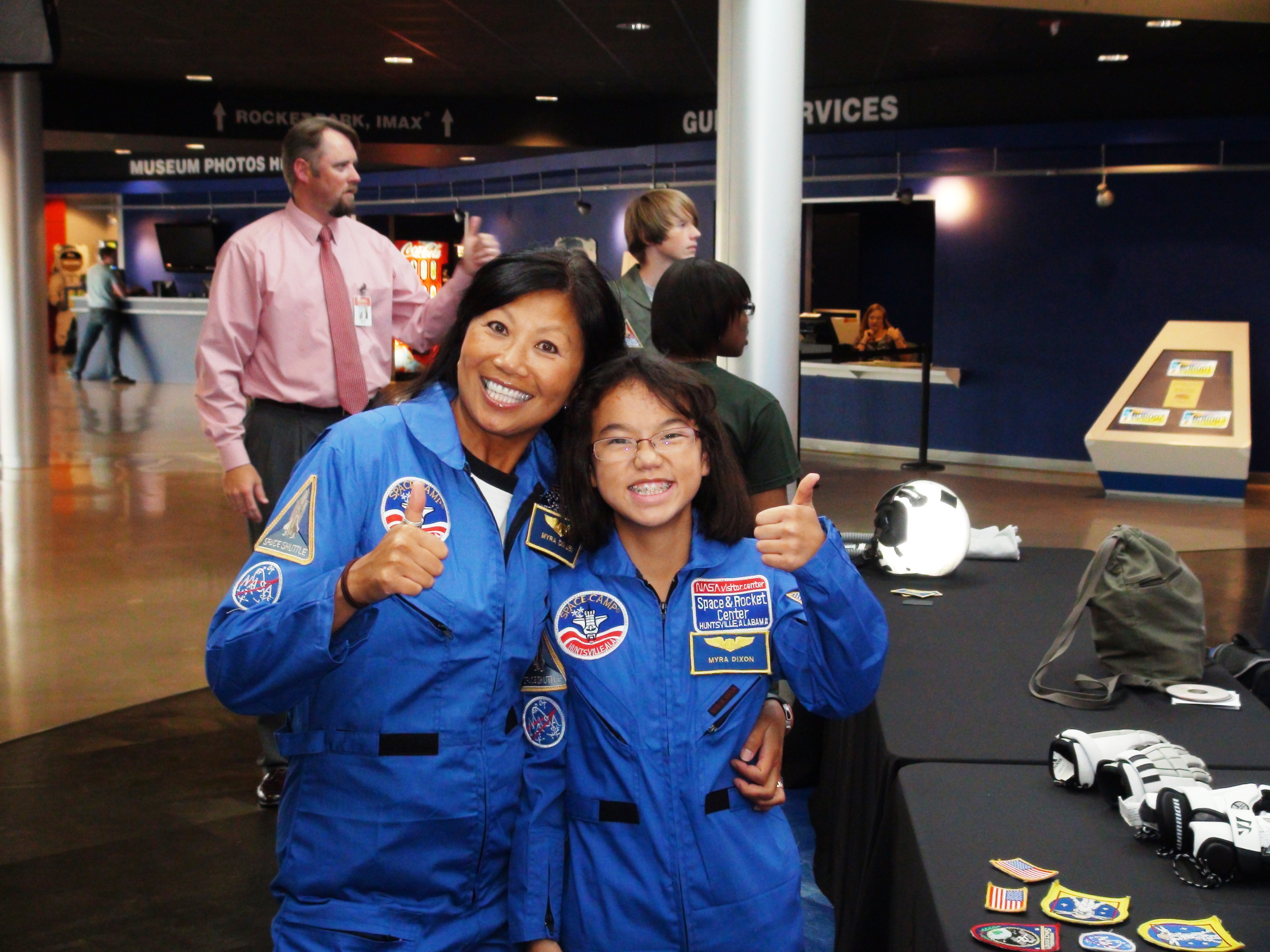 2011 space camp camcorder (41)