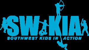 SWKIA Logo