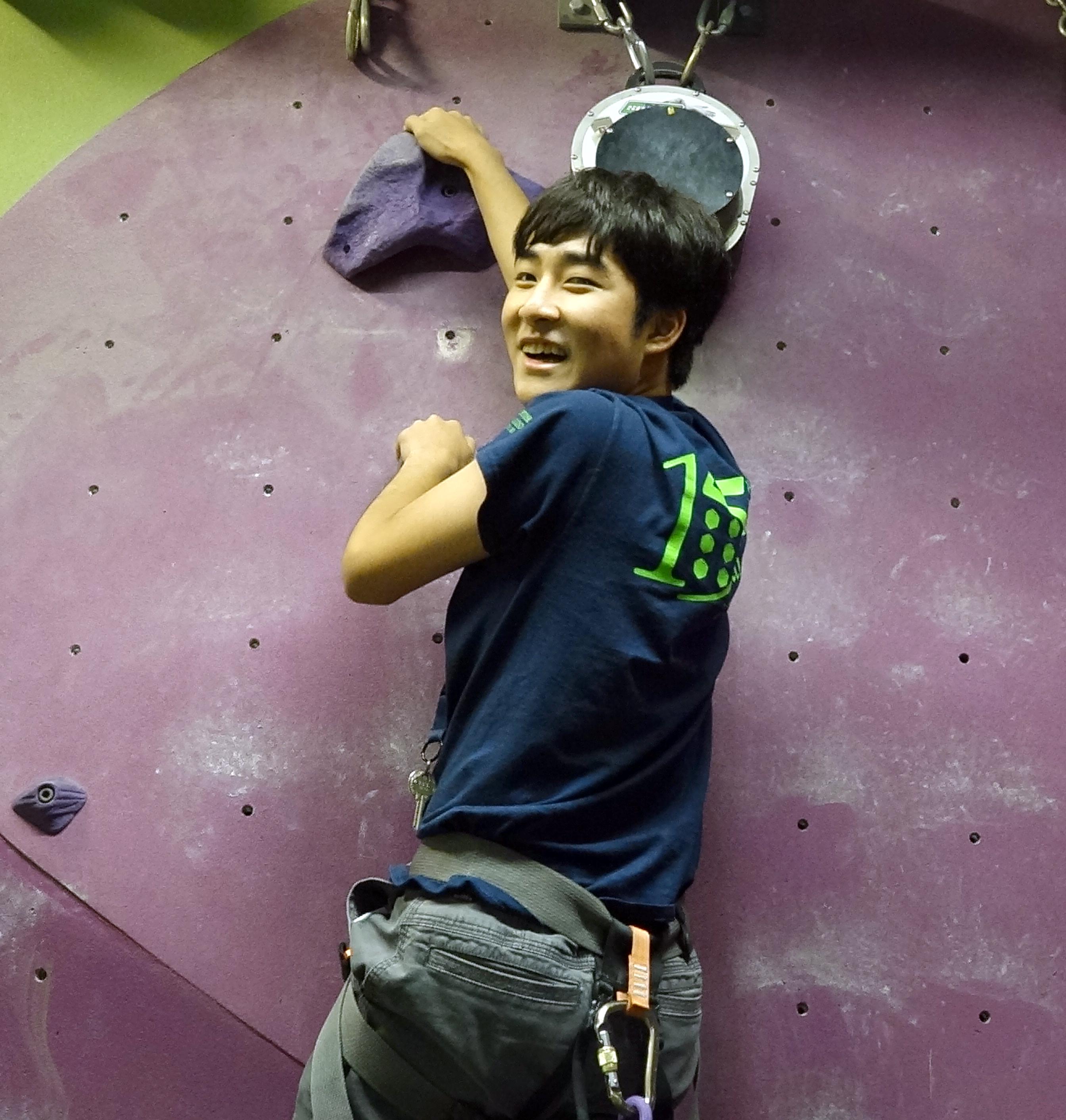 6-22 sportscamp (22) rock climb
